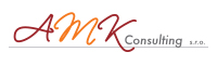 AMK Consulting s.r.o.