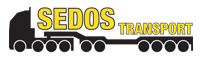SEDOS Transport s.r.o.