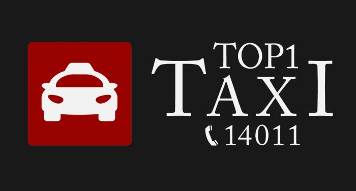 S TOP1TAXI i do Plzně!